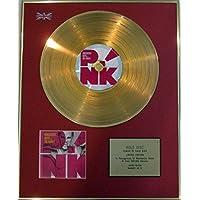 Rosa–CD disco d' oro 24carati–Greatest Hits finora