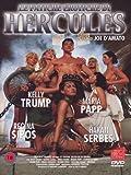 fatiche erotiche Hercules [IT kostenlos online stream