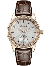 Ingersoll Damen-Armbanduhr I03702