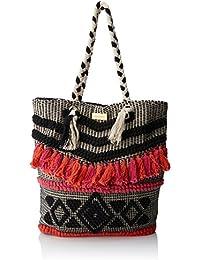 f7c56d220 Amazon.es: Broche - Shoppers y bolsos de hombro / Bolsos para mujer ...
