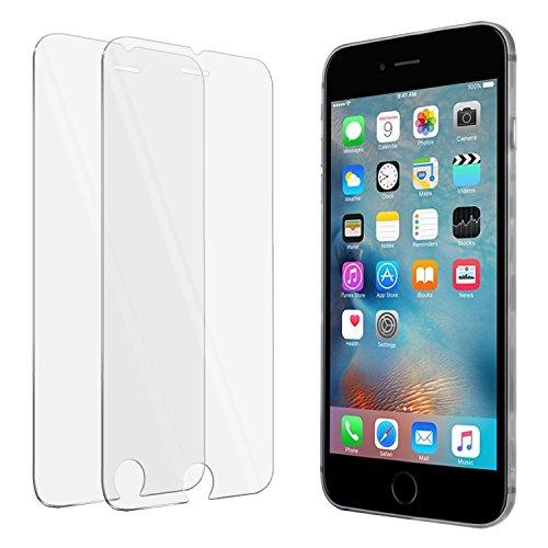 2-pack-protecteur-dcran-zenmo-de-qualit-suprieure-en-verre-tremp-pour-iphone-6s-6-47-pouces-compatib