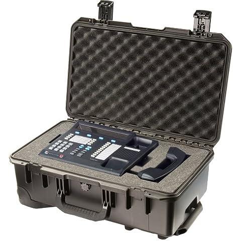 Pelican Storm CASE, iM2500 STORM CASE, BLACK, by