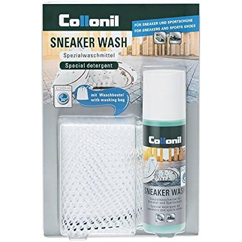 Collonil 7305 0800 000 - Betún y reparación de zapatos