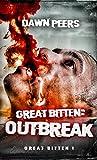 Outbreak (Great Bitten Book 1) by Warren Fielding