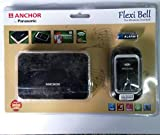 Anchor By Panasonic Wireless Bell