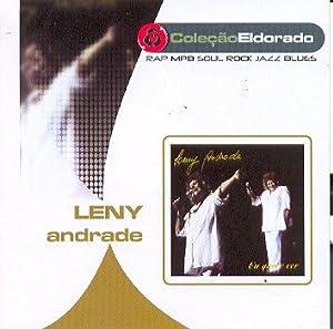 Leny Andrade -  Eu Quero Ver