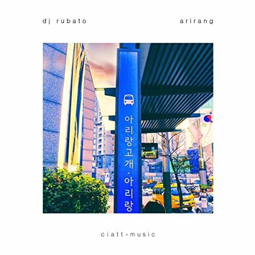 arirang-original-mix