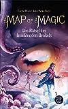 Map of Magic – Das Rätsel des leuchtenden Orakels (Bd. 3) (Map of Magic - Weltensegler)