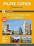 Pilote Cotier n° 4 - La Rochelle, la Corogne