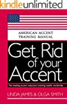 Get Rid of your Accent General Americ...
