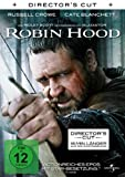 Robin Hood [Director's Cut] kostenlos online stream