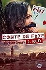 Conte de Faye, tome 2 : Red par Costa