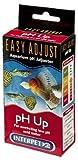 Interpet Aquarium pH Adjuster - Acid