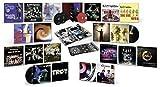 Vier und Jetzt (Best of 1990 - 2015) (Deluxe-CD, 20 Vinyl, Fotobuch)