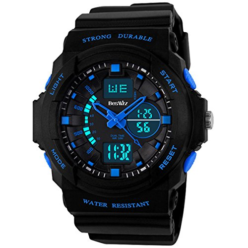 beswlz-boys-multi-function-digital-backlight-quartz-watch-water-resistant-50m-outdoor-sport-alarm-st
