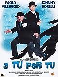 A Tu Per Tu [Italia] [DVD]