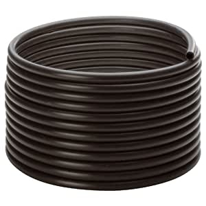 gardena 1347 20 verlegerohr micro drip systen lange lebensdauer rohr ist uv stabilisiert. Black Bedroom Furniture Sets. Home Design Ideas
