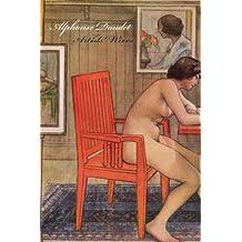 Artists' Wives (Les Femmes de Artistes) [A Whisky Priest Book]