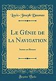Telecharger Livres Le G Nie de la Navigation Statue En Bronze Classic Reprint (PDF,EPUB,MOBI) gratuits en Francaise