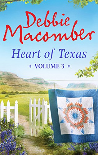 51NwBAAJ CL BEST BUY UK #1Heart of Texas Volume 3: Nells Cowboy / Lone Star Baby (Heart of Texas, Book 3) price Reviews uk