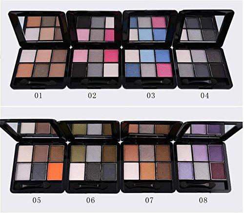 6-maquillaje-de-maquillaje-color-sombra-de-ojos-belleza-duradera-de-color-no-florece-05-court-brown-