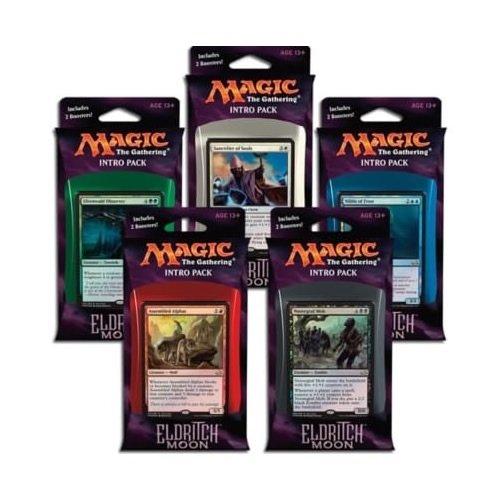 magic-the-gathering-14004-la-lune-hermetique-paquets-dintroduction