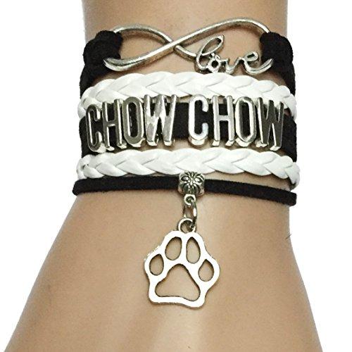 dog-breed-chow-chow-paw-brac-elet-best-puppy-lover-friend-gifts