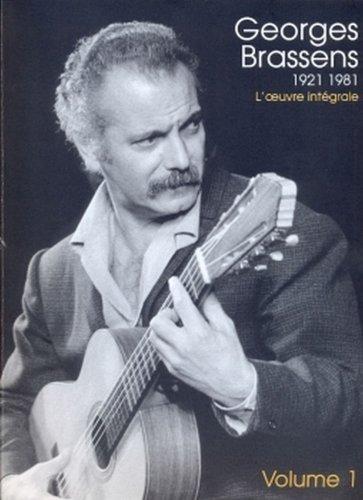 1921-1981 L'oeuvre intégrale - Volu...