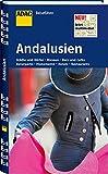 ADAC Reiseführer Andalusien - Marion Golder