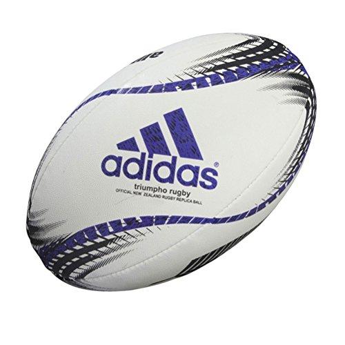 adidas-mini-nueva-zelandia-todos-los-negros-rugby-union-replica-balon-de-rugby-blanco-negro-y-morado