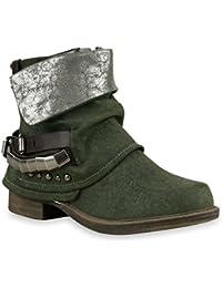 Auf Suchergebnis Auf Stiefelparadies Suchergebnis Stiefelparadies Suchergebnis FürGlanz Stiefelparadies Suchergebnis Auf FürGlanz FürGlanz Auf uFKJ15Tlc3