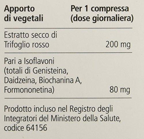 Promensil Forte - 60 Compresse