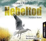 ISBN 3785759665