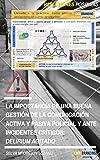 """LA IMPORTANCIA DE UNA BUENA GESTIÓN DE LA COMUNICACIÓN ACTIVA Y PASIVA ANTE INCIDENTES CRÍTICOS DIGITALES (beta): PROTECCIÓN DE LA IDENTIDAD DIGITAL """"2 ... DE CRISIS POLICIAL DIGITAL nº 1)"""