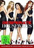 Desperate Housewives Die komplette kostenlos online stream