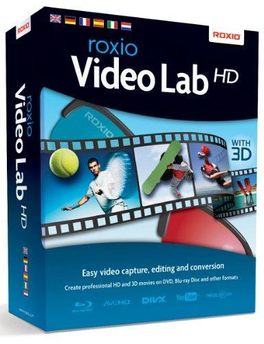 roxio-video-lab-hd-pc
