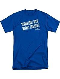 Old School Herren T-Shirt