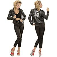 Amazon.it  grease vestiti - Donna   Adulti   Costumi  Giochi e giocattoli fefd2365acf
