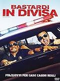Usato, Bastardi in divisa (DVD) usato  Spedito ovunque in Italia