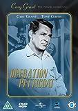 Operation Petticoat [DVD]