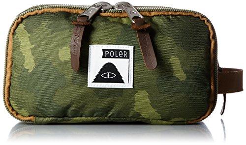 poler-neceser-kameratasche-bag-dope-dopp-kit-varios-colores-green-camo-talla50-x-40-x-6-cm-5-liter