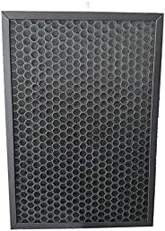 DOFLY Air Purifier for Home 4-Stage HEPA Filter