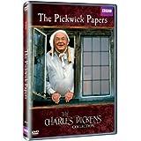 The Pickwick Papres