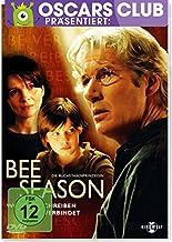 Bee Season hier kaufen