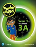 Power Maths Year 3 Textbook 3A (Power Maths Print)
