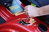 MTD Rasentraktor / Aufsitzmäher Smart RE 125 Schnittbreite 92cm -