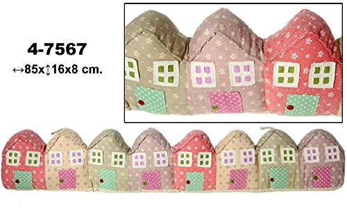 donregaloweb-burlete-cojin-cortavientos-de-textil-decorado-con-casas-y-con-multiples-colores