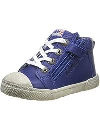 Mod8 Kolt, Chaussures Premiers Pas Bébé Garçon