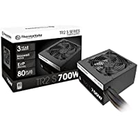 Thermaltake TR2 S 700W PC-Netzteil
