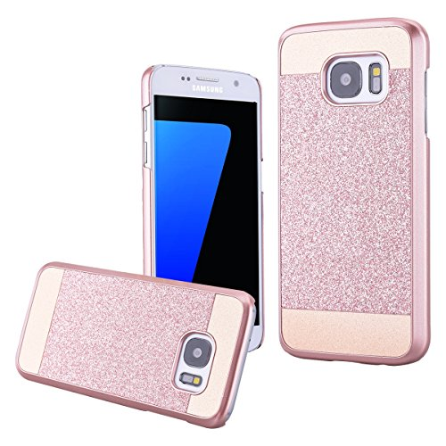 samsung-s7-case-we-love-case-premium-ultra-slim-thin-glitter-shiny-sparkly-powder-pc-hard-back-cute-